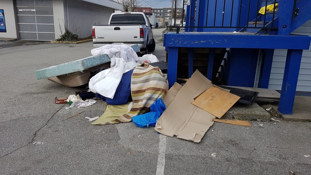 Residential-junk-removal-companies-Fort Myers Waste Dumpster Rentals Services-We Offer Residential and Commercial Dumpster Removal Services, Portable Toilet Services, Dumpster Rentals, Bulk Trash, Demolition Removal, Junk Hauling, Rubbish Removal, Waste Containers, Debris Removal, 20 & 30 Yard Container Rentals, and much more!
