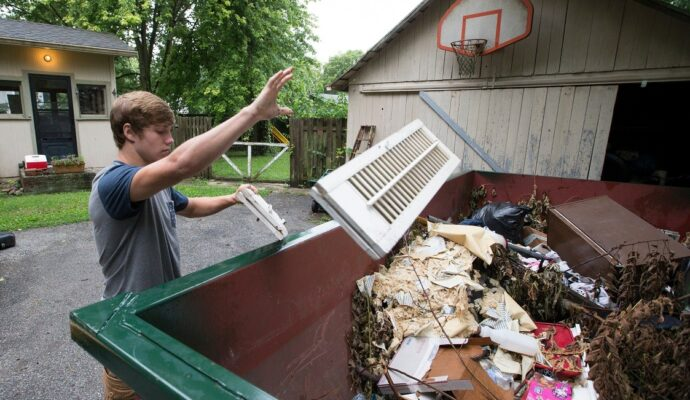 Rubbish removal-Fort Myers Waste Dumpster Rentals Services-We Offer Residential and Commercial Dumpster Removal Services, Portable Toilet Services, Dumpster Rentals, Bulk Trash, Demolition Removal, Junk Hauling, Rubbish Removal, Waste Containers, Debris Removal, 20 & 30 Yard Container Rentals, and much more!