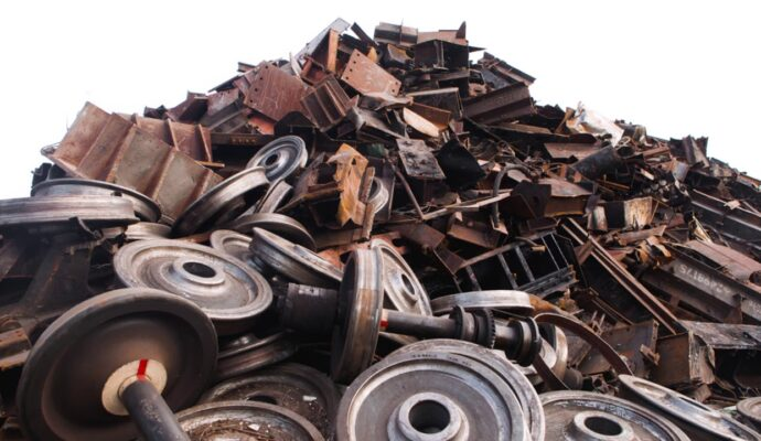 Scrap metal removal-Fort Myers Waste Dumpster Rentals Services-We Offer Residential and Commercial Dumpster Removal Services, Portable Toilet Services, Dumpster Rentals, Bulk Trash, Demolition Removal, Junk Hauling, Rubbish Removal, Waste Containers, Debris Removal, 20 & 30 Yard Container Rentals, and much more!