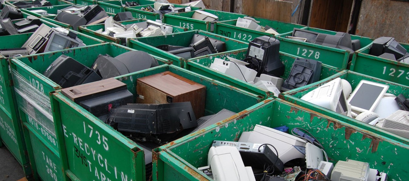 Television disposal & recycling-Fort Myers Waste Dumpster Rentals Services-We Offer Residential and Commercial Dumpster Removal Services, Portable Toilet Services, Dumpster Rentals, Bulk Trash, Demolition Removal, Junk Hauling, Rubbish Removal, Waste Containers, Debris Removal, 20 & 30 Yard Container Rentals, and much more!