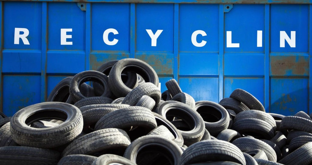 Tire removal-Fort Myers Waste Dumpster Rentals Services-We Offer Residential and Commercial Dumpster Removal Services, Portable Toilet Services, Dumpster Rentals, Bulk Trash, Demolition Removal, Junk Hauling, Rubbish Removal, Waste Containers, Debris Removal, 20 & 30 Yard Container Rentals, and much more!