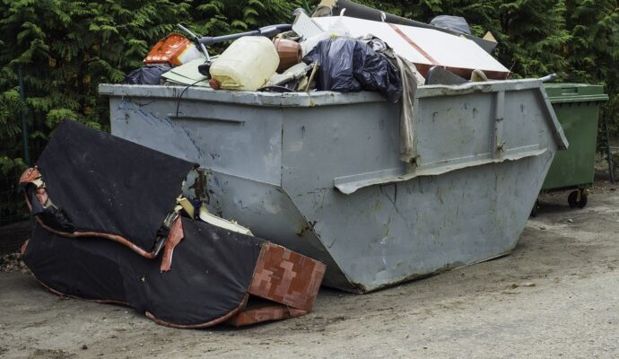 Trash-removal-Fort Myers Waste Dumpster Rentals Services-We Offer Residential and Commercial Dumpster Removal Services, Portable Toilet Services, Dumpster Rentals, Bulk Trash, Demolition Removal, Junk Hauling, Rubbish Removal, Waste Containers, Debris Removal, 20 & 30 Yard Container Rentals, and much more!
