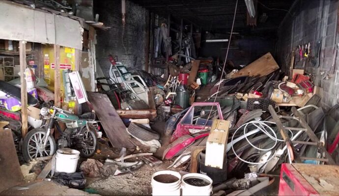 Warehouse cleanouts-Fort Myers Waste Dumpster Rentals Services-We Offer Residential and Commercial Dumpster Removal Services, Portable Toilet Services, Dumpster Rentals, Bulk Trash, Demolition Removal, Junk Hauling, Rubbish Removal, Waste Containers, Debris Removal, 20 & 30 Yard Container Rentals, and much more!